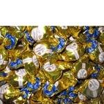 Конфета Конти Золота лилия Украина