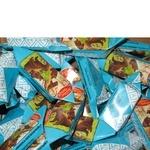 Конфета Мишка косолапый