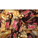 Candy Optimix Bars Ukraine