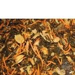 Салат морська капуста гриби