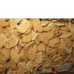Cookies Svit lasoshchiv Zoological