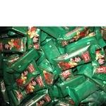 Candy Konti Super-jack Ukraine