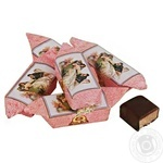 Candy Confectionary concern babaevsky Russia