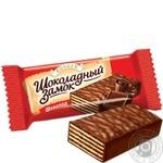 Конфета Рошен Шоколадный замок Украина