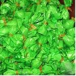 Candy Roshen Monblan Ukraine