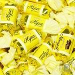 Candy Roshen Nougat roshen Ukraine