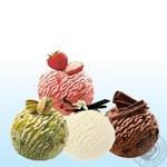 Мороженое Геркулес Украина