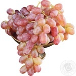 Фрукт виноград свіжа