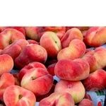 Фрукт персик свіжа