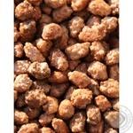 Драже арахис в сахаре