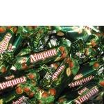 Candy Dominik Hazel flavour Ukraine