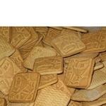 Cookies Svit lasoshchiv Ukrainian Ukraine