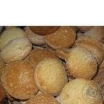 Печенье Доминик Домашний Украина