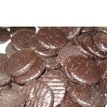 Печенье Конти Артемон Украина