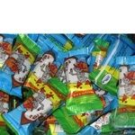 Candy Stymul Ukraine