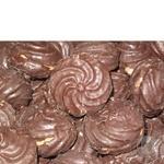 Cookies Mac dak