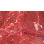 Філе яловичий охолоджений без кістки