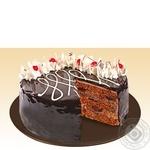 Cake Amstor