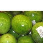 Фрукт маракуйя Екзотичні фрукти свіжа