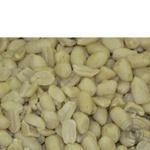 Nuts peanuts Faeton