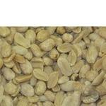 Snack peanuts Faeton salt