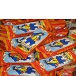 Candy Dominik Gulliver Ukraine