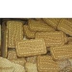 Печенье Конти Украина