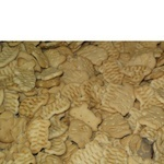 Cookies Svit lasoshchiv