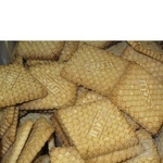 Печенье Доминик Сахарное Украина