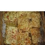 Cookies Amstor Ukraine