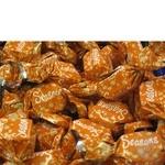 Candy Ulduz orange