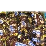 Candy Ulduz