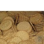 Cookies Svit lasoshchiv Maria Ukraine
