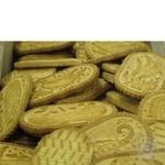Печиво Домінік Україна