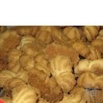Печиво Лукас Україна