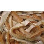 Рыба Амстор соленая