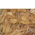 Филе бычки с перцем соленосушеный