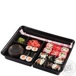 Sushi Amstor