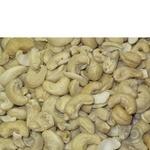 Nuts cashew Faeton