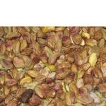 Nuts walnut Faeton