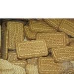 Печенье Конти Буратино Украина