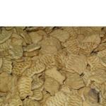 Cookies Svit lasoshchiv Zoological Ukraine