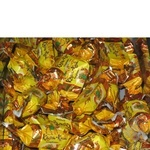 Candy Millenium Kara-kum