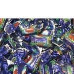 Candy Millenium