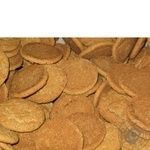 Cookies Domashne sviato Ovsyanochka