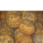 Cookies Amstor poppy Ukraine