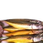 Рыба скумбрия Амстор холодного копчения