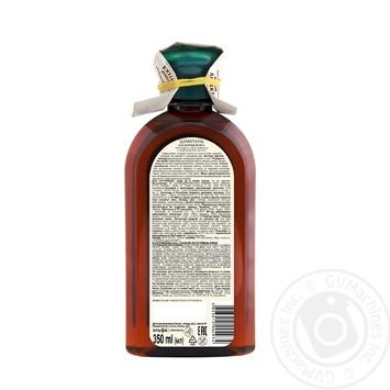 Шампунь Зеленая аптека для жирных волос 350мл - купить, цены на Novus - фото 2