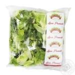 V-talia Verde Verona Salad Mix