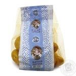 Картофель Экстра экструдер 1,5кг - купить, цены на Ашан - фото 2